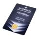 Smartcard for Control Techniques Unidrive SP