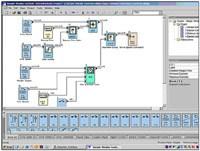 DriveWorksEZ Software