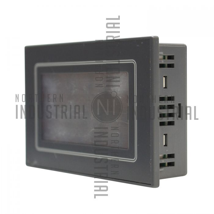ONE GT01 AIGT0030B Panasonic