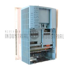 690PC/0075/400/0010/UK/0/0/0/SHTTL/B0/0/0