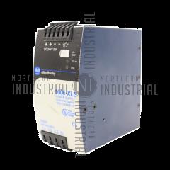 1606-XLS480E-3C