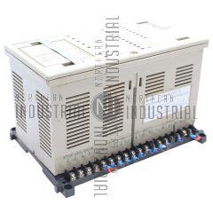 3G2S6-CPU31