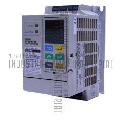 3G3EV-AB002MA-CUES1