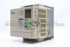 3G3EV-AB004-E