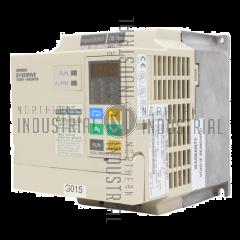3G3EV-AB007MA-CUES1