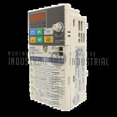 3G3MV-A4015