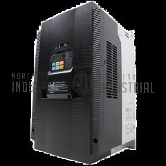 3G3MX2-A4150-E