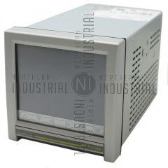 6100A/U12/NONE/PANEL/NOLCK/SLV/VH/NO TPS/XXXXXX//096M/CF/NOMIC/NOMES/0RUSB/OSRL/NONE/NOCAL/00/00/00/