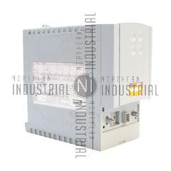 650/007/230/F/01/DISP/UK/0/0