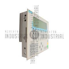 6AV3617-1JC00-0AX2