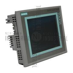 6AV6643-0CB01-1AX2