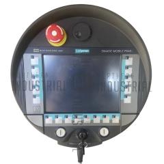 6AV6645-0DC01-0AX0