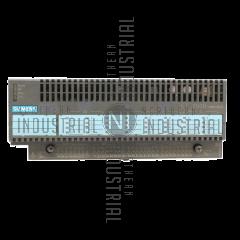 6ES7133-0BN01-0XB0