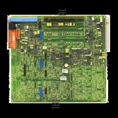 6RB2100-0NA01