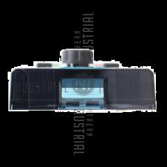 6SL3255-0AA00-4JA1