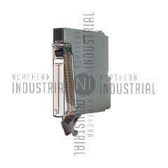 BCS-NX1001