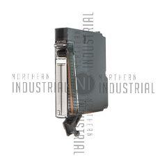BCS-NX1005