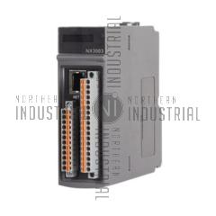 BCS-NX3003,