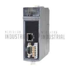 BCS-NX3005