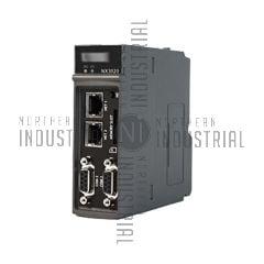 BCS-NX3020