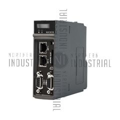 BCS-NX3030