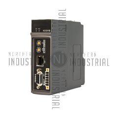 BCS-NX4000
