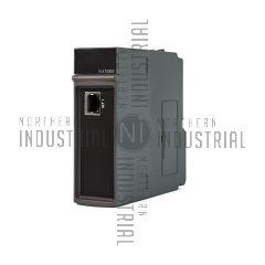 BCS-NX5000