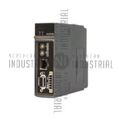 BCS-NX5210