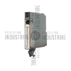 BCS-NX6010