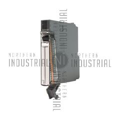BCS-NX6020