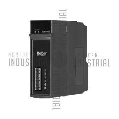 BCS-NX8000