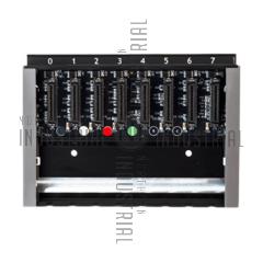 BCS-NX9000