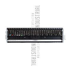 BCS-NX9003