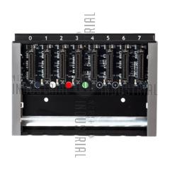 BCS-NX9010