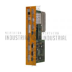 BUM60-VC-A0-0022