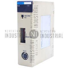 C200H-IDS01
