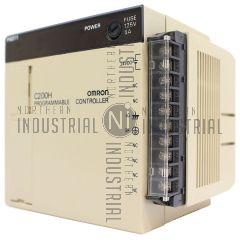 C200H-PS211