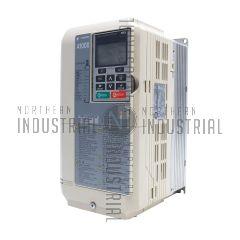 CIMR-AC2A0021FAA