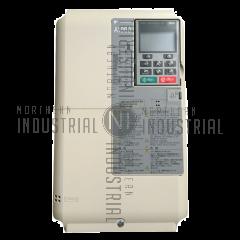 CIMR-AC4A0031FAA