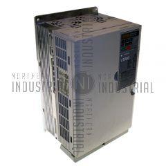 CIMR-VC4A0031FAA