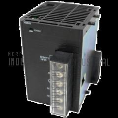 CJ1W-PD025
