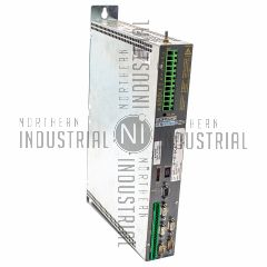 DBSC1010-GABC-2