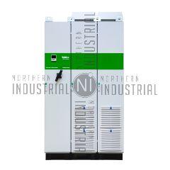 M700-DFS254AB