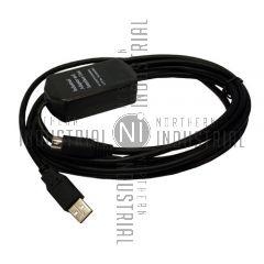 DIFX-USB-AW