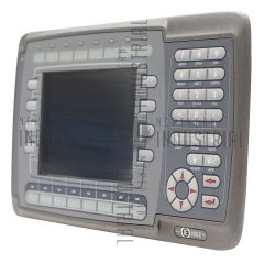 E1062