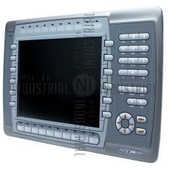 E1100 Pro+