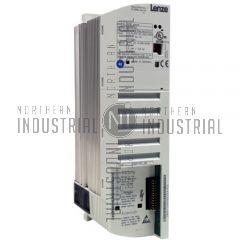 E82EV152K4C000