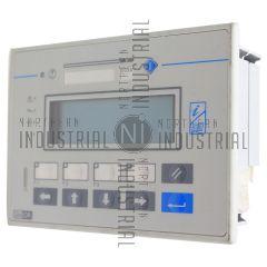ePAD03-0046