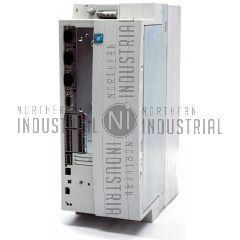 EVS9325-ESV004
