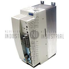 EVS9326-ESV004